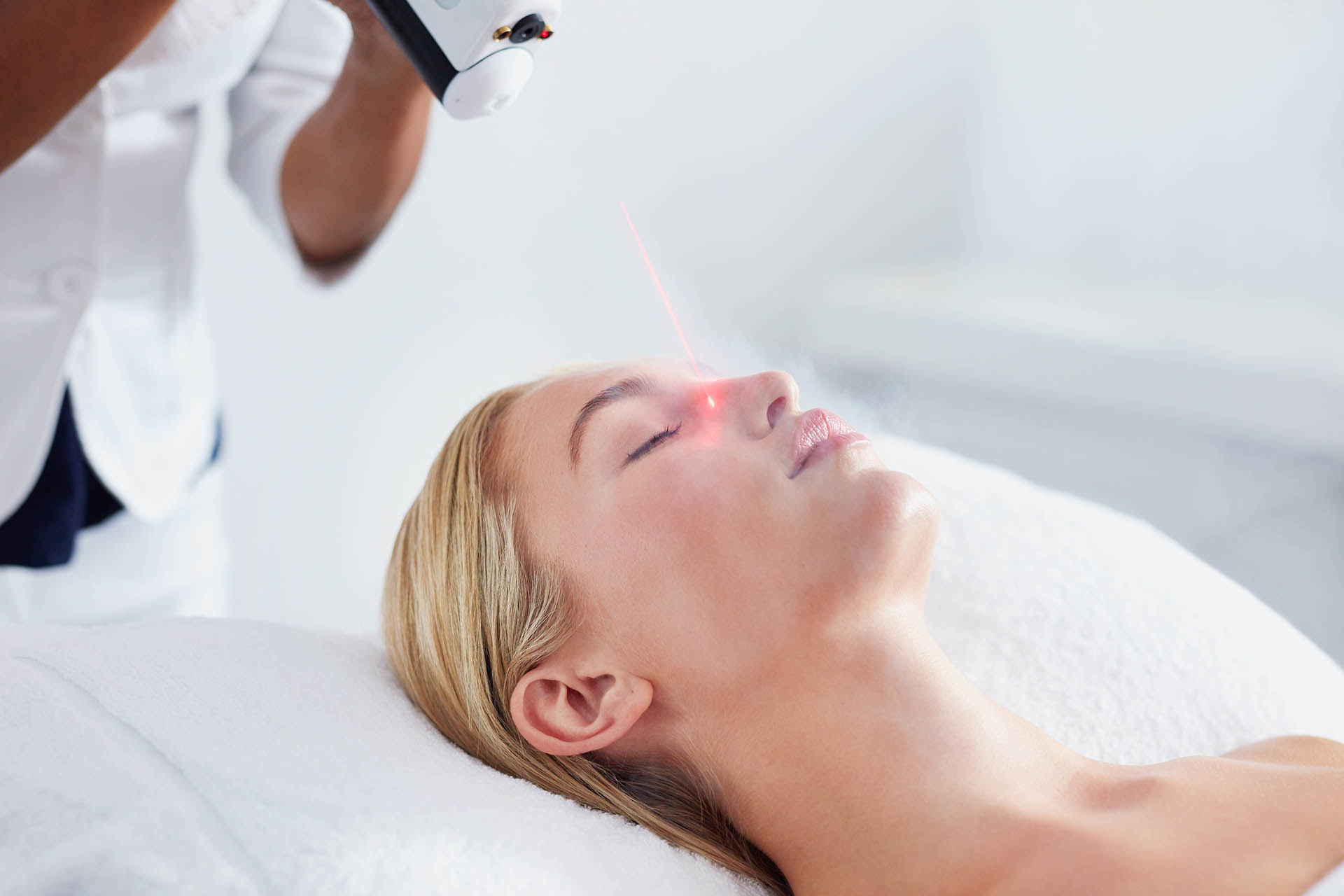 Laser Light South Perth Specialist Skin Cancer Centre
